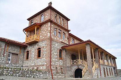 wijnhuis schuchmann georgie