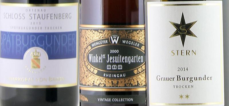 duitse wijnen kopen in nederland