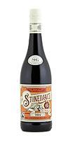 Stonedance Shiraz