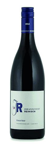 Johanneshof Pinot Noir