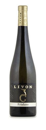 Livon Friulano