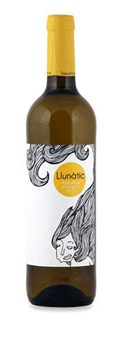 Llunàtic