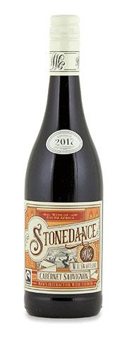 Stonedance Cabernet Sauvignon